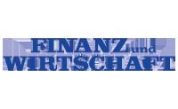 Finanz und Wirtschaft