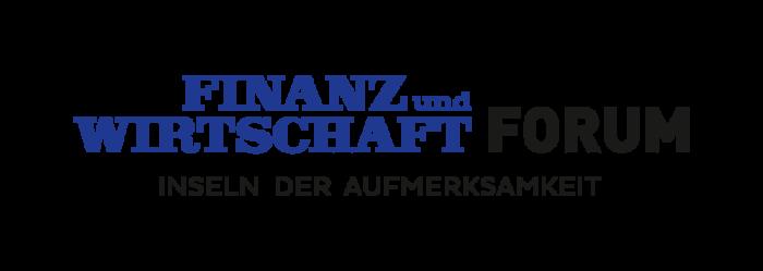 finanz-und-wirtschaft-forum
